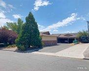 1370 W 6th St, Reno image