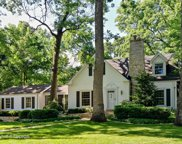 2 Forest Avenue, Roselle image