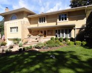 800 Prospect Avenue, Willow Springs image