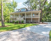 16 Reston Place, Bluffton image