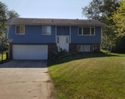 2030 Fawn Avenue, Middleville image