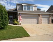 1127 Southbury Place, Highlands Ranch image