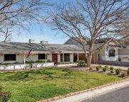 3524 E Glenrosa Avenue, Phoenix image