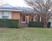 10314 Lynford Drive, Dallas image