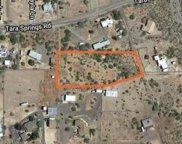 20765 E Tara Springs Road Unit #-, Black Canyon City image