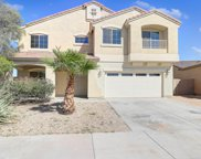 2267 S 173rd Drive, Goodyear image