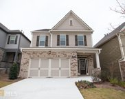 6507 Crosscreek Ln, Flowery Branch image