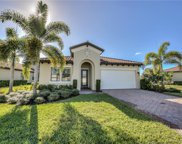 4687 Abaca Cir, Naples image