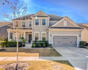1213 Sharpestowne Court, Mount Pleasant image