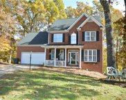 1207  Hastings Court, Rock Hill image