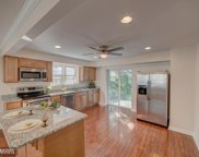 814 HILLTOP ROAD, Orchard Beach image