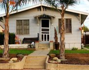 5822 Newlin Avenue, Whittier image