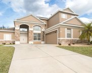 2667 Valiant Drive, Clermont image