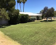 4121 N 64th Place, Scottsdale image