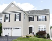 16 Turnberry Drive, Manalapan image