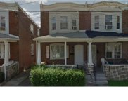 2615 W 7Th Street, Chester image
