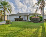 1331 Mount Vernon Way, The Villages image