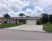 4711 Gulf Ave, North Fort Myers image