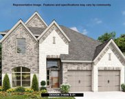 2736 Preakness Place, Celina image