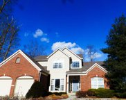 6256 Forest Crest  Court, Miami Twp image