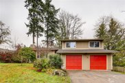2714 24th Av Ct SE, Puyallup image