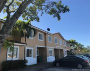 14036 Sw 172nd Ter, Miami image