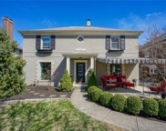 5825 Washington  Boulevard, Indianapolis image