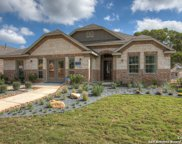 12515 Bonanza Way, San Antonio image