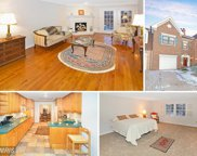 6307 CHAUCER VIEW CIRCLE, Alexandria image