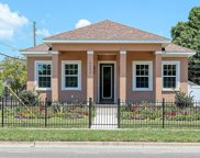 2495 13th Avenue N, St Petersburg image
