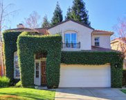 4928  Forest Creek Way, Granite Bay image