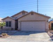 24431 N 35th Drive, Glendale image