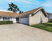 6207     Northfield Avenue E, Anaheim Hills image
