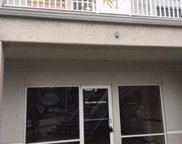 160 Cypress Point Pkwy Unit A106, Palm Coast image