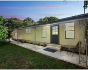 10309 Wommack Rd, Austin image