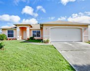 201 NW 6th TER, Cape Coral image