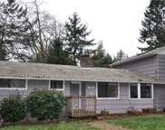 16457 SW 13th Ave, Burien image