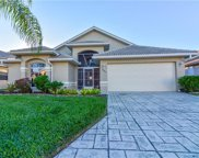 3545 Sabal Springs BLVD, North Fort Myers image