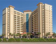 2801 S Ridgewood Ave Unit 1417, Daytona Beach image