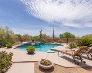 6681 E Oberlin Way, Scottsdale image
