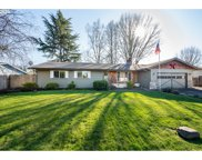 702 NW 19TH  ST, McMinnville image
