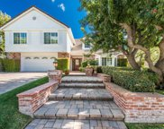 5754 WILLOWTREE Drive, Agoura Hills image