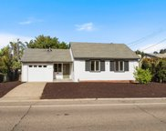 3425 Fairway Dr, La Mesa image