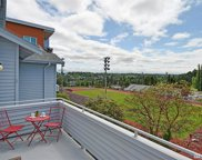 3271 SW Avalon Wy Unit 402, Seattle image