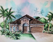 23720 Moonglow Ct, Ramona image