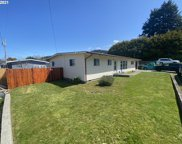 94235 SEVENTH  ST, Gold Beach image