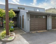1219 S 308 Street S Unit #35, Federal Way image