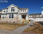 6187 Calico Patch Heights, Colorado Springs image