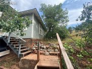 801 Shoshone Place, Manitou Springs image