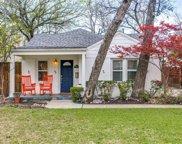 4559 Elsby Avenue, Dallas image